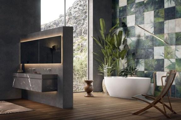 Fancy Spa Like Bathroom Ideas Home24