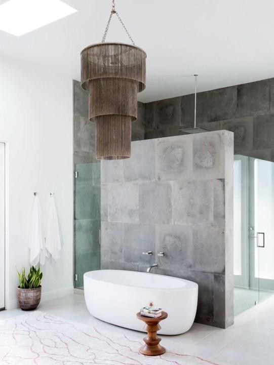 Fancy Spa Like Bathroom Ideas Home28