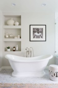 Fancy Spa Like Bathroom Ideas Home31