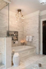 Fancy Spa Like Bathroom Ideas Home32