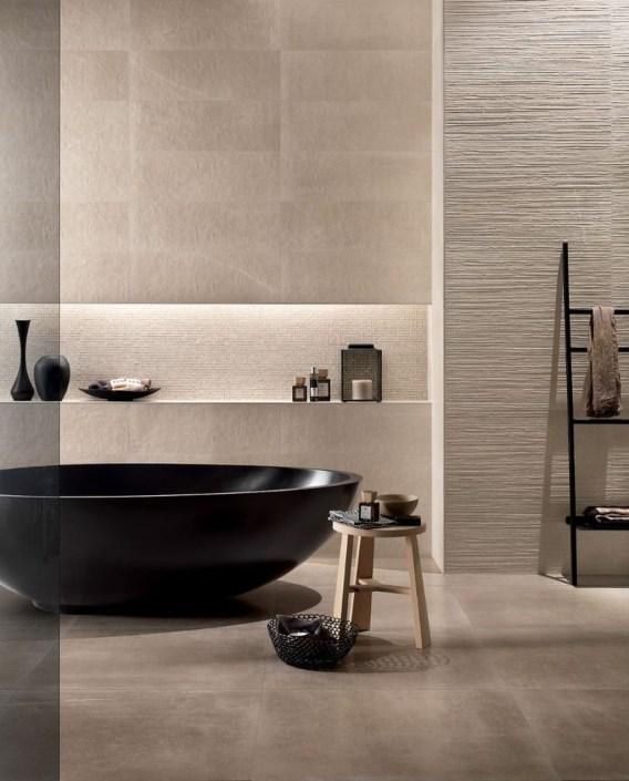 Fancy Spa Like Bathroom Ideas Home35