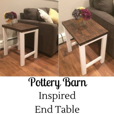 Gorgeous Diy Project Pottery Barn Ideas33