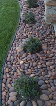 Impressive Front Yard Landscaping Garden Designs Ideas18