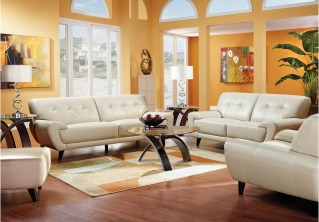 Inspiring Living Room Color Schemes Ideas Will Make Space Beautiful08