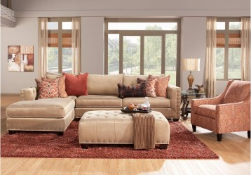 Inspiring Living Room Color Schemes Ideas Will Make Space Beautiful39