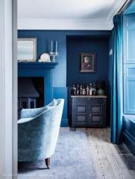 Lovely Color Interior Design Ideas05