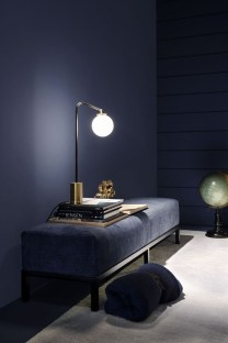 Lovely Color Interior Design Ideas31