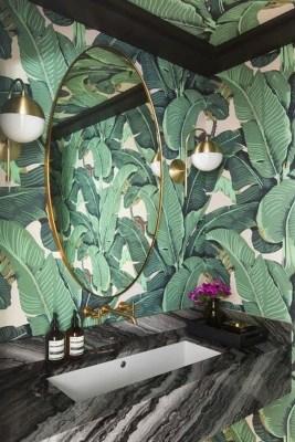 Lovely Color Interior Design Ideas35