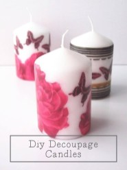 Magnificient Decorated Candle Ideas06