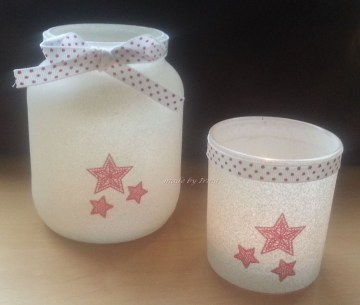 Magnificient Decorated Candle Ideas35