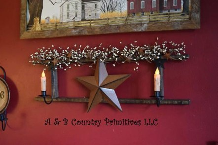 Magnificient Decorated Candle Ideas42