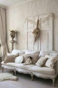 Modern Chic Farmhouse Living Room Design Decor Ideas Home35