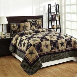 Perfect Winter Bedroom Decoration Ideas14
