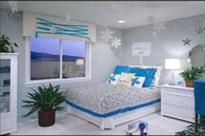 Perfect Winter Bedroom Decoration Ideas28
