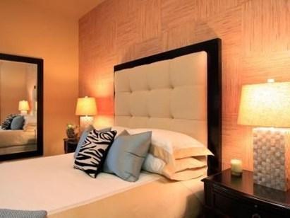 Perfect Winter Bedroom Decoration Ideas29