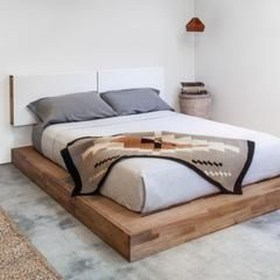 Popular Diy Bed Frame Projects Ideas To Inspire08