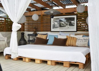 Popular Diy Bed Frame Projects Ideas To Inspire41