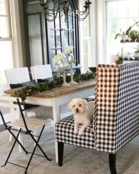 Stylish French Farmhouse Fall Table Design Ideas18