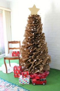 Amazing Diy Christmas Tree Ideas01
