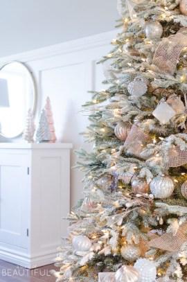 Amazing Diy Christmas Tree Ideas25