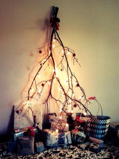 Amazing Diy Christmas Tree Ideas29