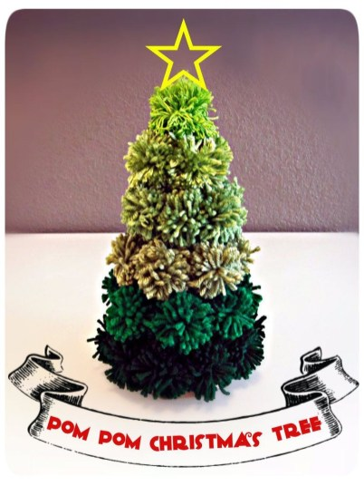 Amazing Diy Christmas Tree Ideas30