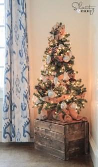 Amazing Diy Christmas Tree Ideas33