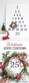 Amazing Diy Christmas Tree Ideas35