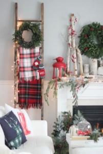 Amazing Farmhouse Christmas Decor21