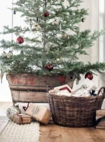 Awesome Farmhouse Christmas Ideas13
