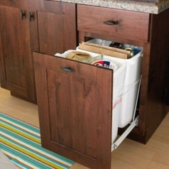 Cheap Cabinets Design Ideas To Save Your Goods25