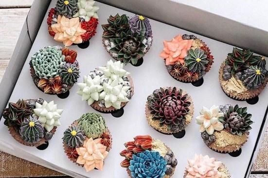 Cheap Succulent Plants Decor Ideas You Will Love17