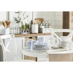 Comfy Diy Dining Table Ideas04