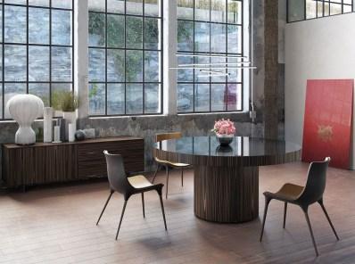 Comfy Diy Dining Table Ideas15