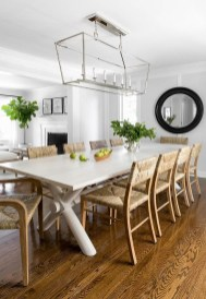 Comfy Diy Dining Table Ideas17