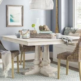 Comfy Diy Dining Table Ideas20