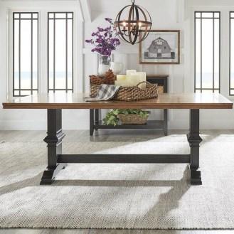 Comfy Diy Dining Table Ideas32