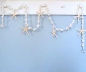 Creative Beach Christmas Decor Ideas27