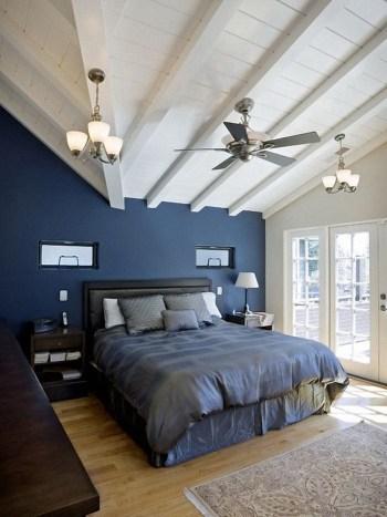 Easy Modern Bedroom Design Ideas For Amazing Home06