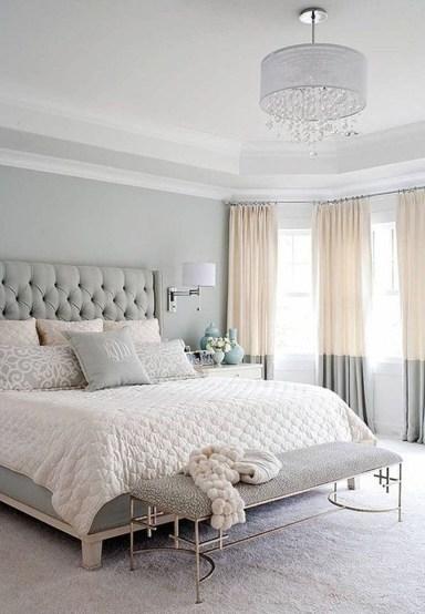 Easy Modern Bedroom Design Ideas For Amazing Home15