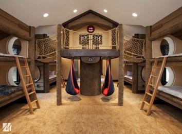 Easy Modern Bedroom Design Ideas For Amazing Home21