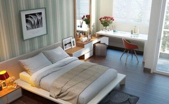 Easy Modern Bedroom Design Ideas For Amazing Home26