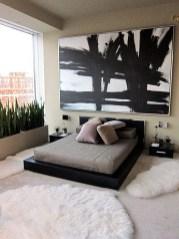 Easy Modern Bedroom Design Ideas For Amazing Home34