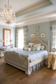 Easy Modern Bedroom Design Ideas For Amazing Home43