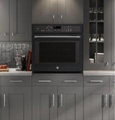 Modern Dark Grey Kitchen Design Ideas06