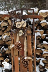 Outdoor Decoration For Christmas Ideas02