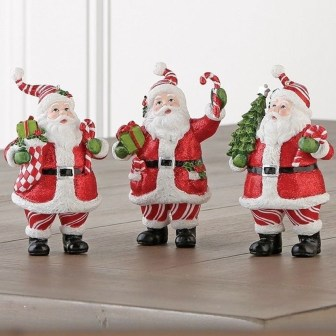 Perfect Candy Cane Christmas Decor Ideas For Your Home40