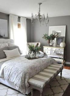 Pretty Master Bedroom Ideas For Wonderful Home07