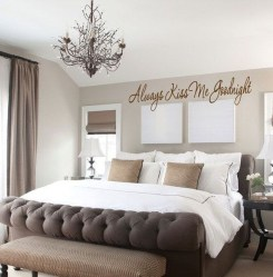Pretty Master Bedroom Ideas For Wonderful Home08