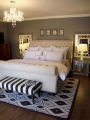 Pretty Master Bedroom Ideas For Wonderful Home18